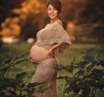 Ciąża, sport i dieta