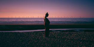 Odżywianie w ciąży  opinie