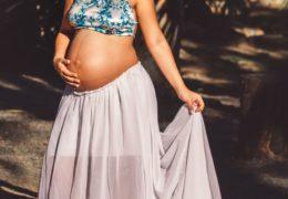 Posiłki w ciąży